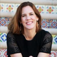 Sarah Schmolke