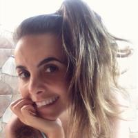Luana Benith