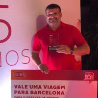 ANTONIO FERNANDO STUTZ SAO PAIO JUNIOR