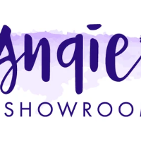 Angie's Showroom