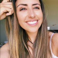 Courtney Flannagan
