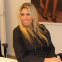 Uilmara Aguilar Oliveira Lauton