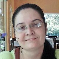 Maria Cesar