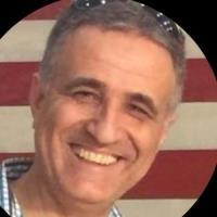 Inácio Adriano Moretto
