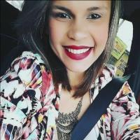 Larissa Alacoque de Oliveira Leite