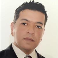 Aziz DAZI