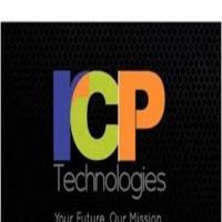 RCP Technologies