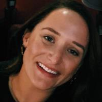 Kelsey Organ