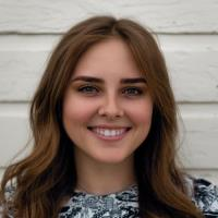 Nicole Kimmey