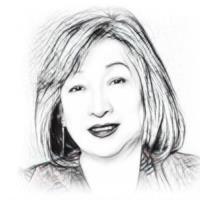 Tsui Wa (Michelle) Chu