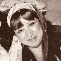Anamarie Martinez