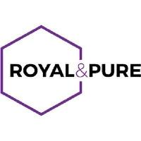 Royal & Pure Inc