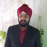 Jasjeet Singh Kohli