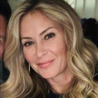 Faye Leary