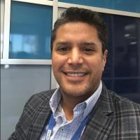 Bennie Contreras