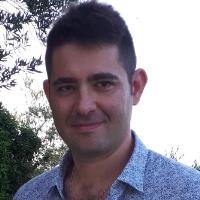 Mario Torretti