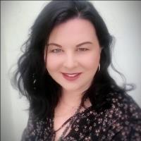 Paula Unger