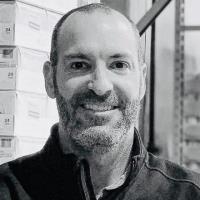 Grant Feichtmeir