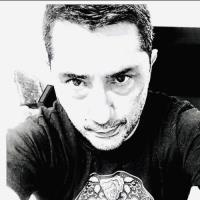 Marcos  Inagaki