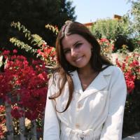 Sophie Santarsieri
