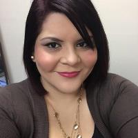 Aracely Quintana