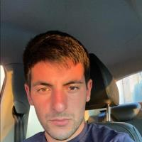 Alessandro  Salidu