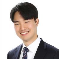 Jin Hyeok Lee