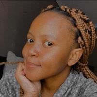 Cleothilda  Shabangu