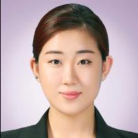 MiJung Cho