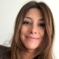 Cecilia Olguin
