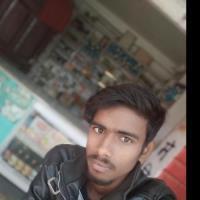 Dhiraj Roy