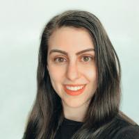 Theresa Paesani