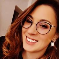 Adrianne Pontens