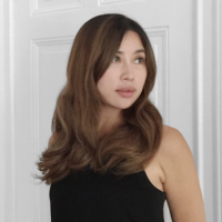Jessica Hsu
