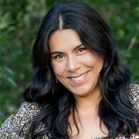Lia Ortiz-Hernandez