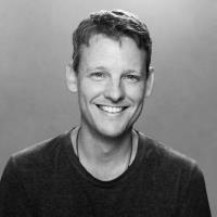Craig Skinner