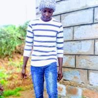 Antony Kamau