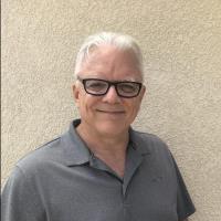 Brad DiBaggio