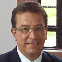 Jorge Alarcón Esquivel