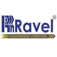 Ravel Movement