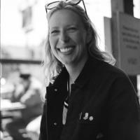 Katelyn Krueger
