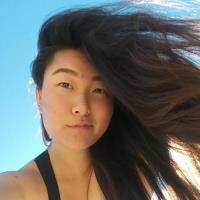 Bonnie Guo