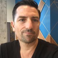 Michael Davidson