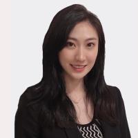 Jinjin Han