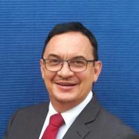 Johannes Daniel Dias