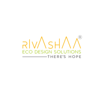 Rivashaa Eco Design Pvt Ltd.