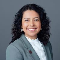 Alina Nunez