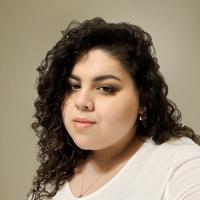 Jasmine Uziel Duran