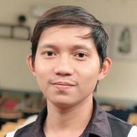 Huan Pham