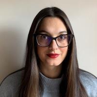 Alessandra Favara